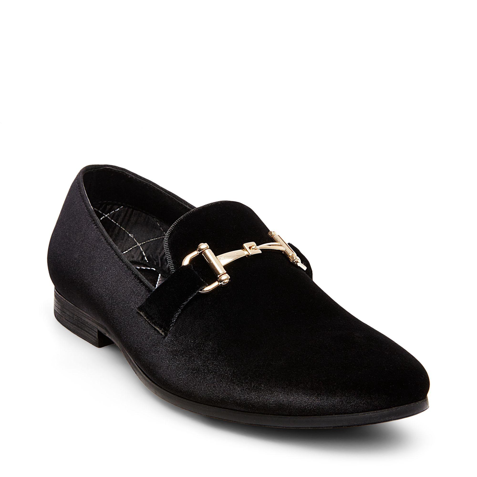 89414ebb0ea STEVE MADDEN Coine.  stevemadden  shoes  all