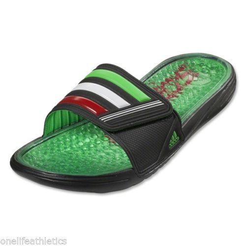 d130554766e0 Buy adidas slides amazon   OFF63% Discounted