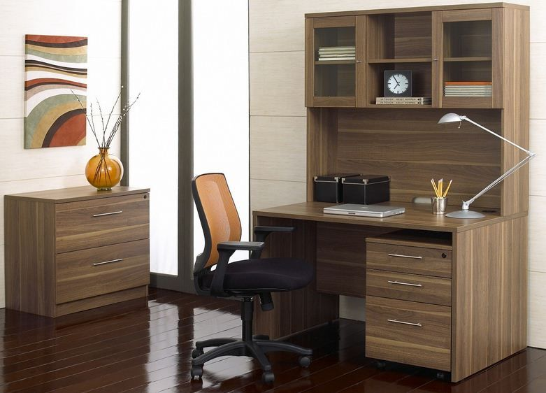 Creative Furniture Galleries Offers A Wide Choice Of Contemporary And  Modern Office ...