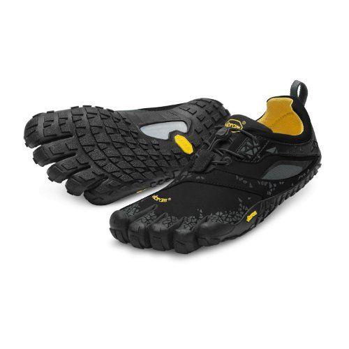 quality design 404b3 b2347 ... switzerland vibram fivefingers spyridon mr running shoes 10 black  vibram amazon dp b00dyyrimc refcmswrpidpeorutb1ybx5pt0mj 58810 add8f