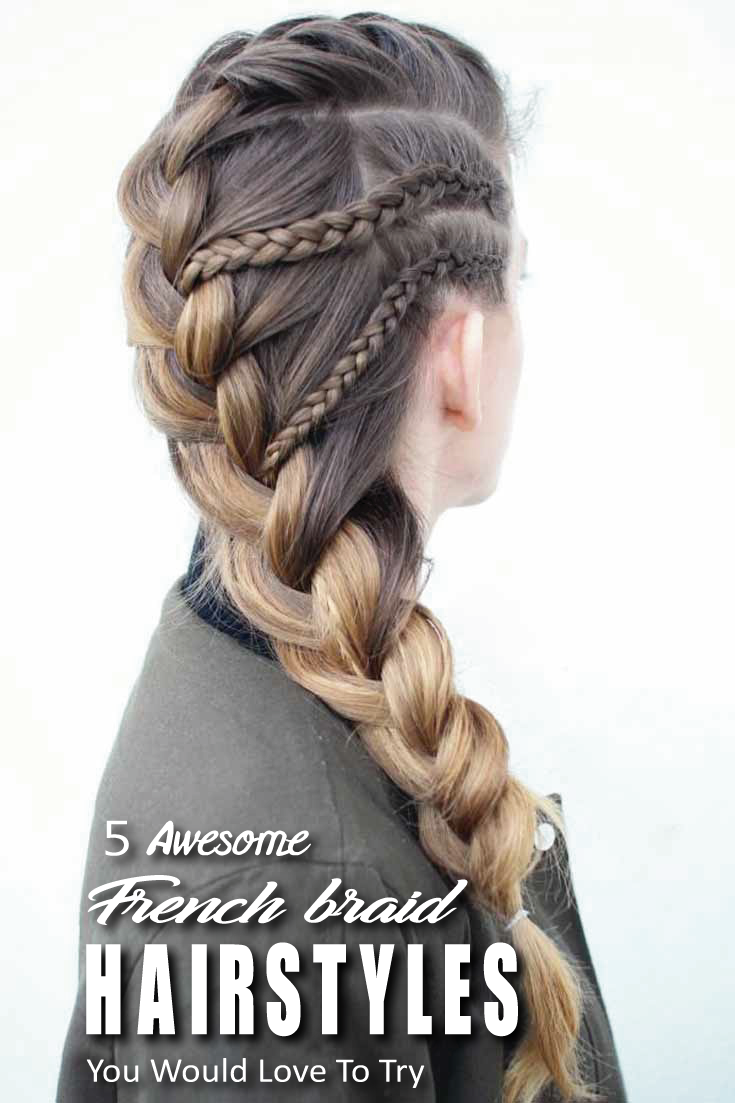 Looking for tree braids hairstyles take a look here you will find