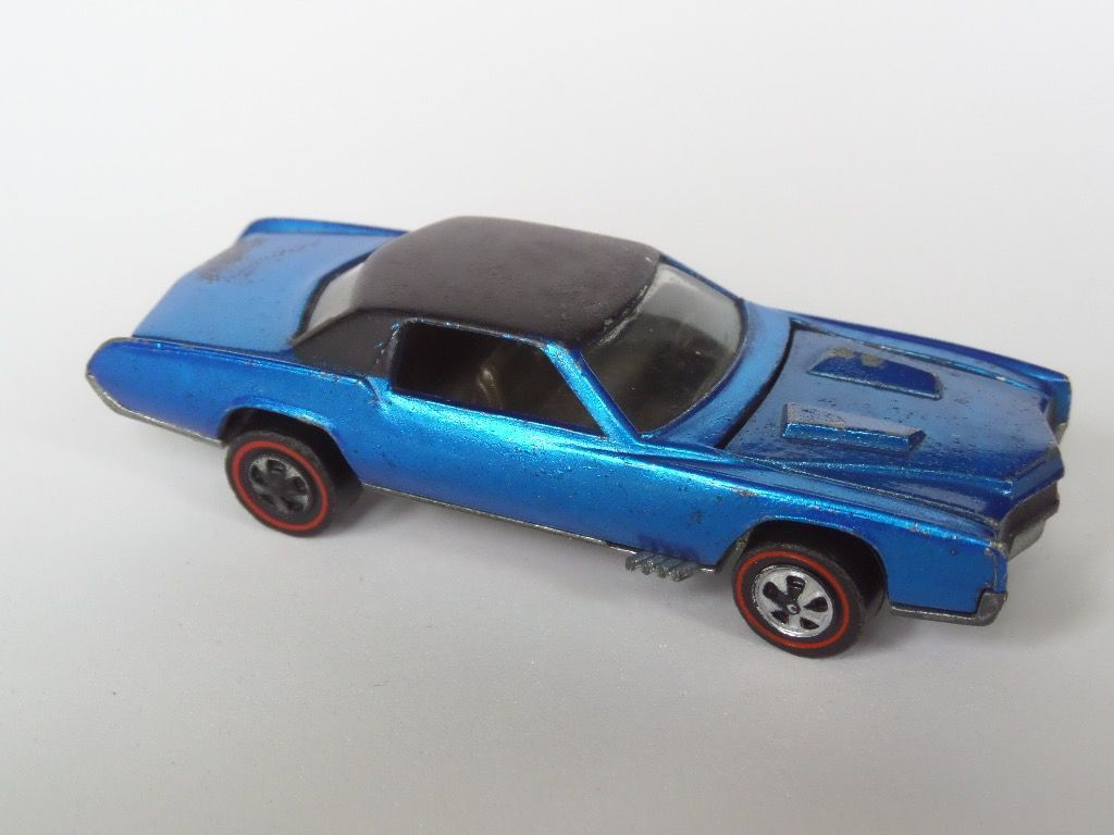 Hot Wheels Vintage 1977 Chevy Funny Car Blue W Decals Beautiful Car Ebay Hot Wheels Van For Sale Vintage Hot Wheels
