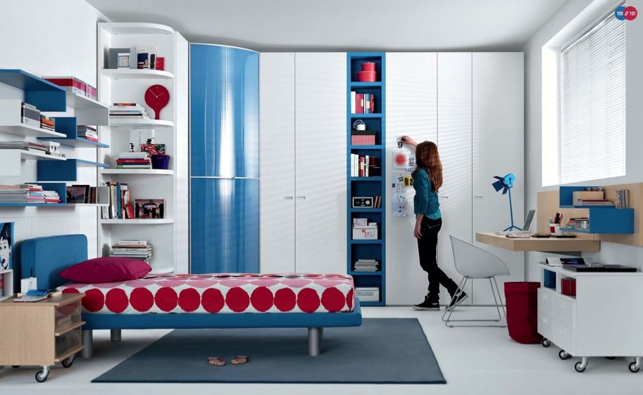 ordinary teenager rooms Part - 14: ordinary teenager rooms amazing design