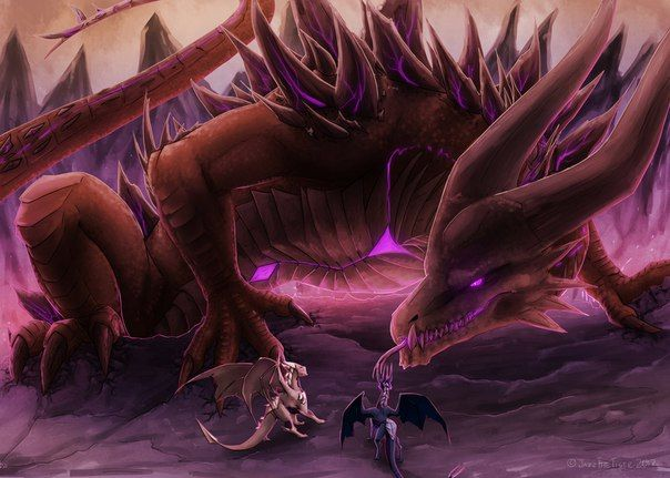 Till All Are One TFP Dragonformers Unicron Soundwave Megatron Author:JazzTheTiger