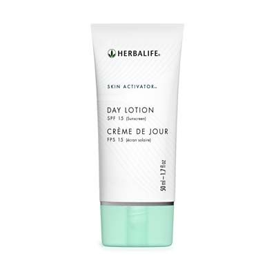 Pin By Herbalife Independent Distribu On Skin Hair Care Anti Aging Skin Products Skin Moisturizer Skin Firming