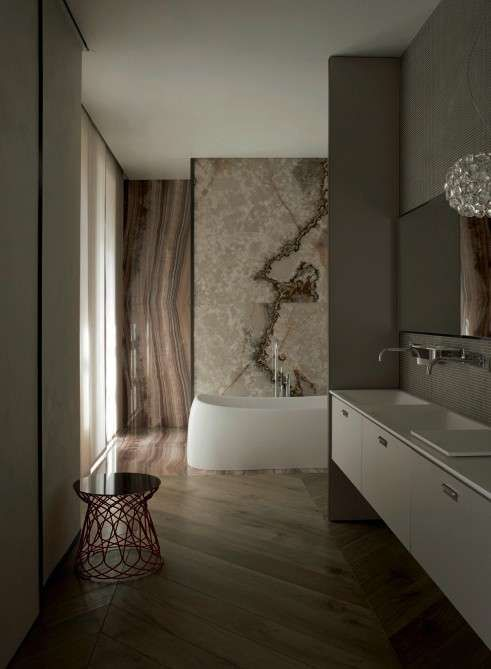 Bagno arredo moderno | bagno | Pinterest | Bagno, Arredamento ...