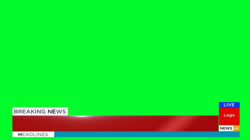 Free Breaking News Animation After Effects Template Adobe Illustrator Templates Photoshop Templates Free Breaking News