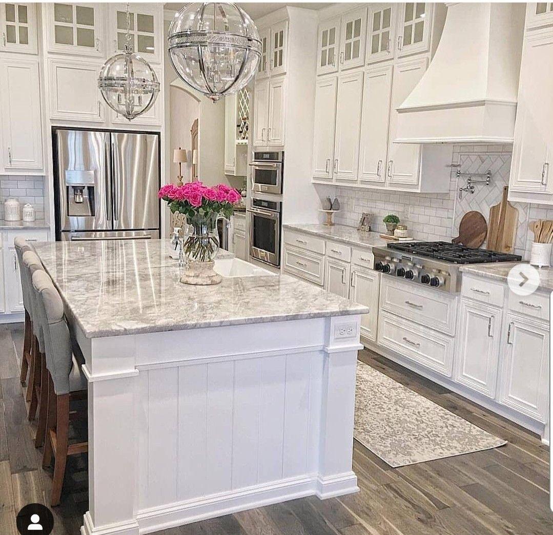 Pin By Karen Radford On Kitchen Cabinets In 2019