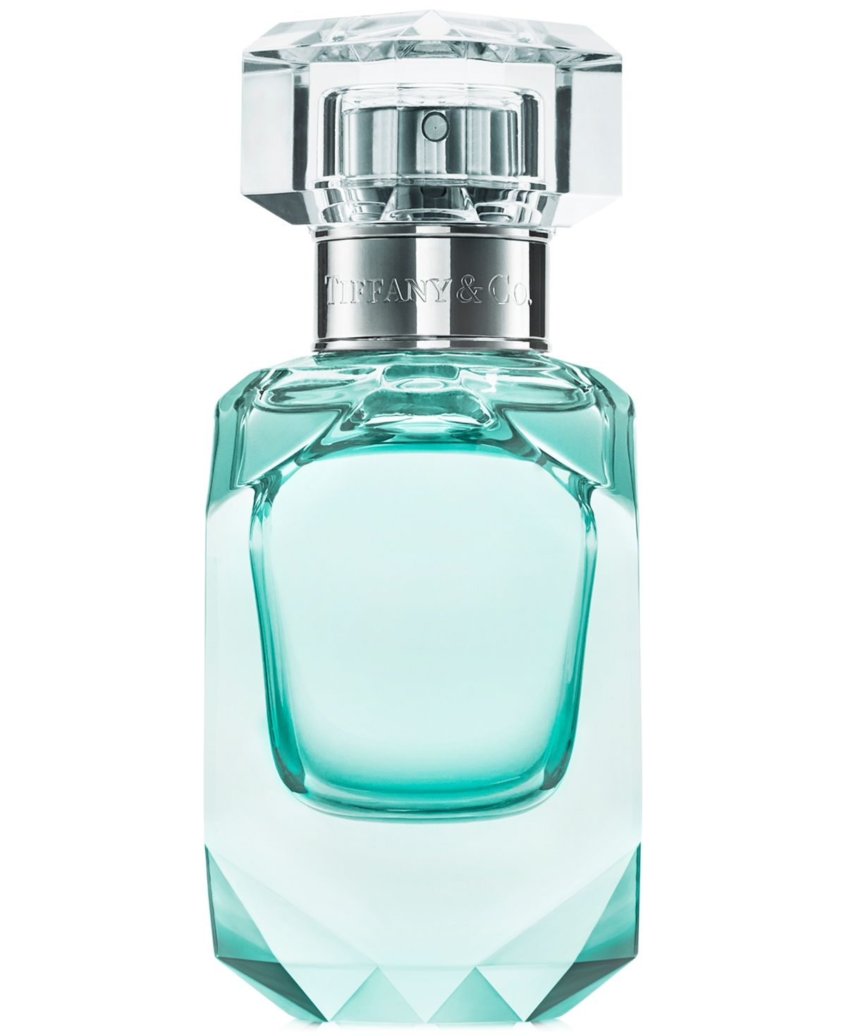Tiffany Co Intense Eau De Parfum 1 Oz Perfume Eau De Parfum Perfume Brands