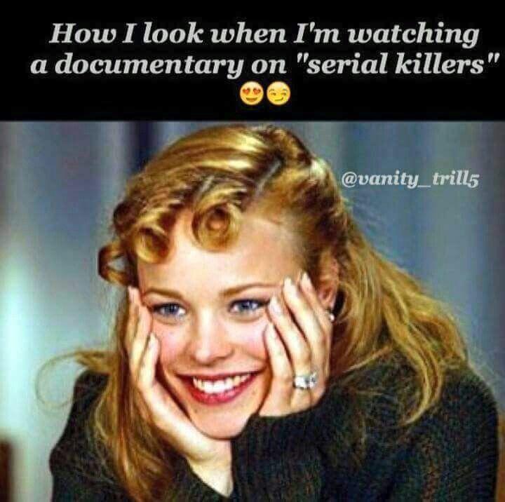 serial killer documentaries serial killers  serial killer documentaries