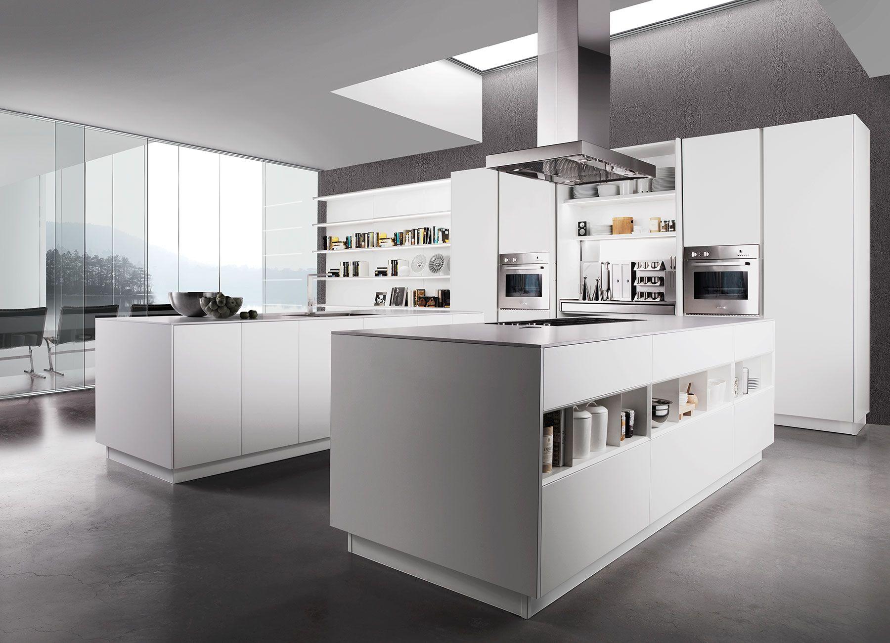 miton cucine kitchen pinterest kitchen kitchen design and rh pinterest com