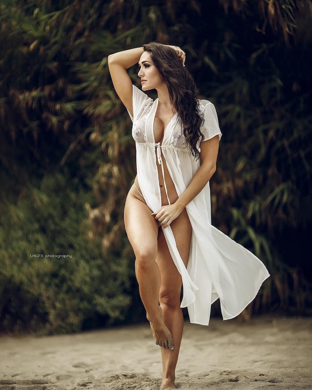 Instagram Gia Marie nudes (67 photos), Tits, Paparazzi, Feet, cleavage 2019