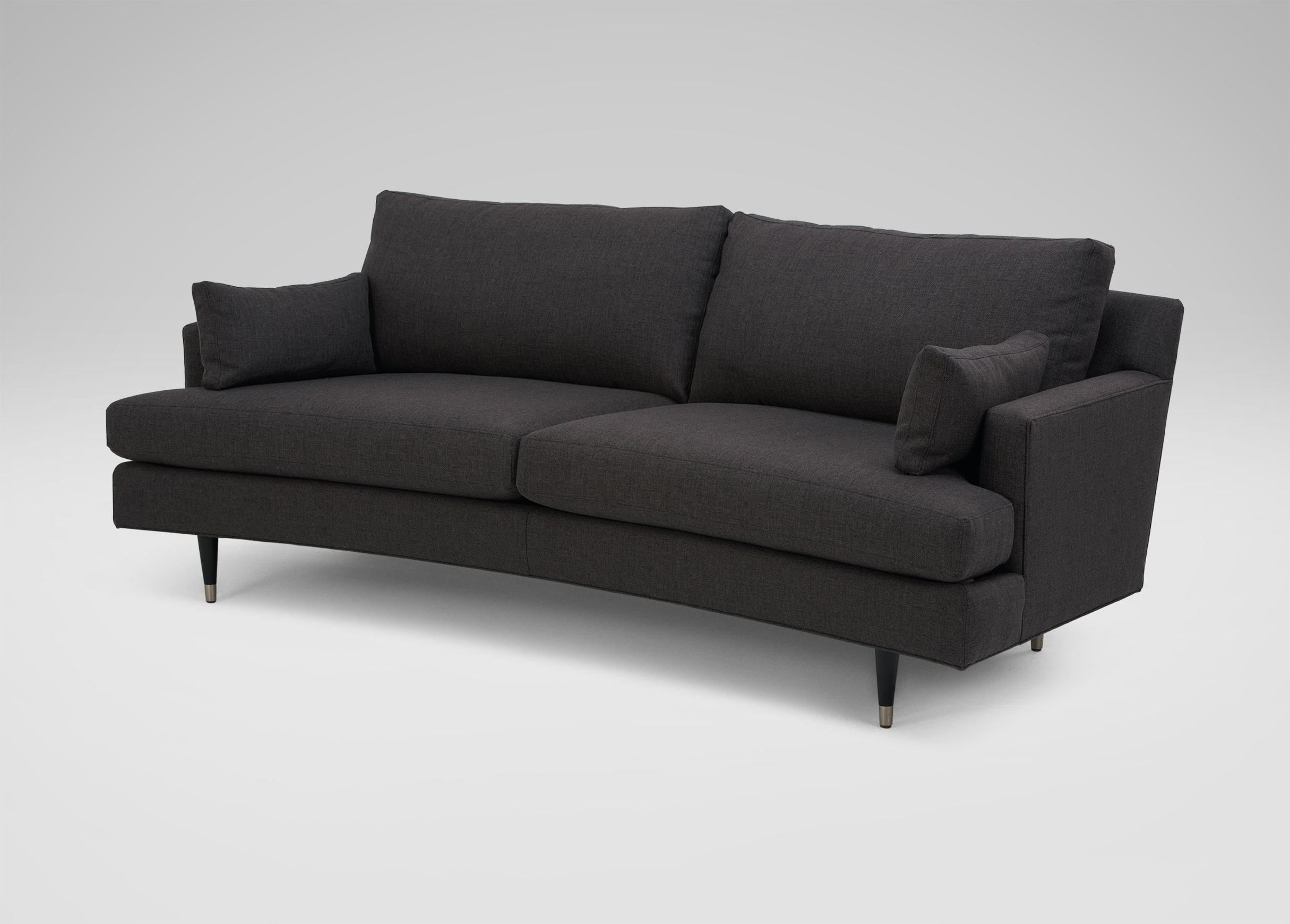 Best Ethan Allen Apollo Sofa Sofa Love Seat 400 x 300