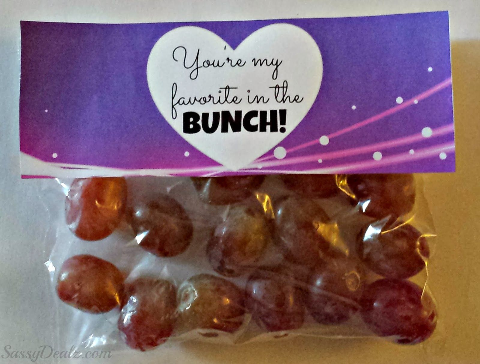 Valentine Activities Non Candy Valentine S Day Gift Bag Ideas For
