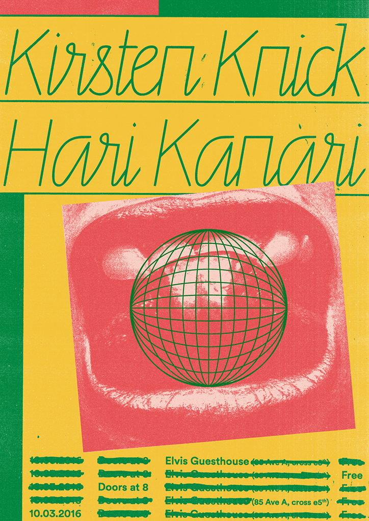 Brodie-kaman-poster-graphic-design-itsnicethat-13