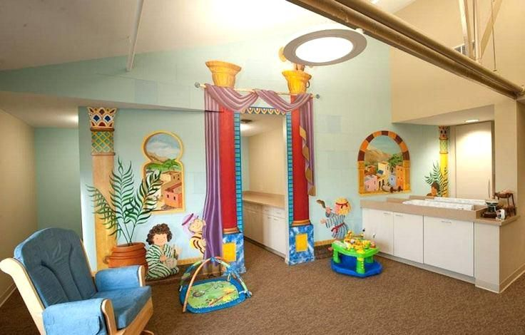 Church Nursery Furniture Best 25 Church Nursery Ideas On Pinterest Church  Nursery Decor. Church Nursery