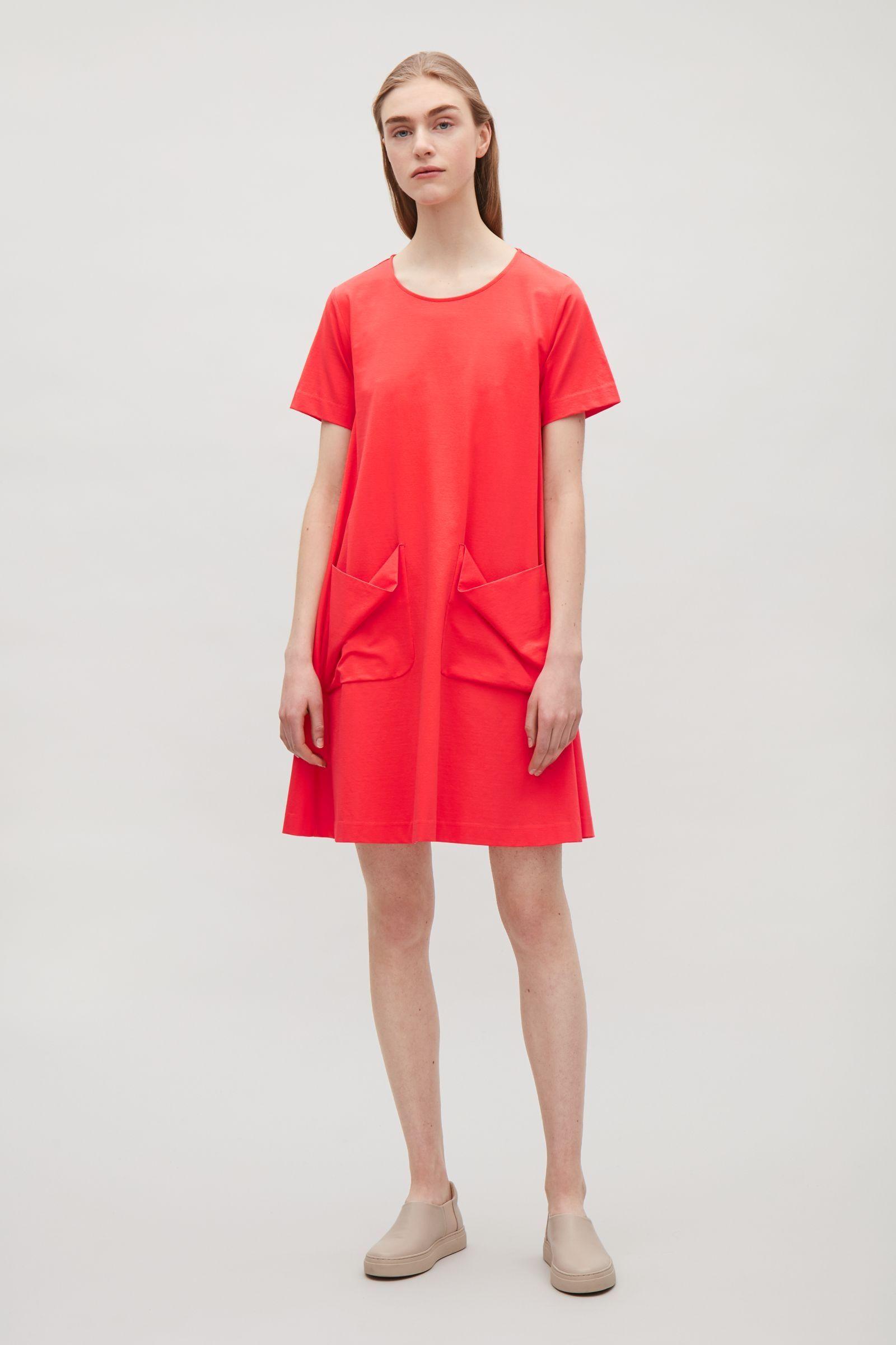 Cos kleider online shop