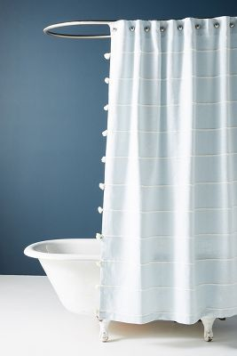 Shower Curtain Liner Bathroom Decor Trendy Bathroom Diy Bathroom