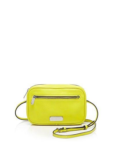 8111cbfd6e0b Designer Handbags Sale