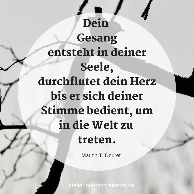 Lieder zum nachdenken deutsch