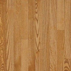 Bruce Bristol Oak 3 4 X 2 1 4 Color Spice Georgia Carpet Industries Bruce Hardwood Floors Hardwood Hardwood Floors