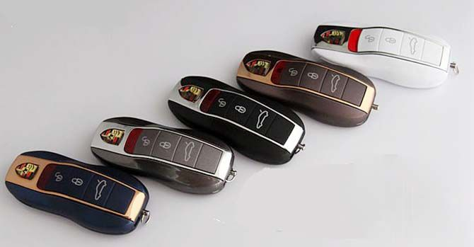 Car Key Best Deals Toowoomba