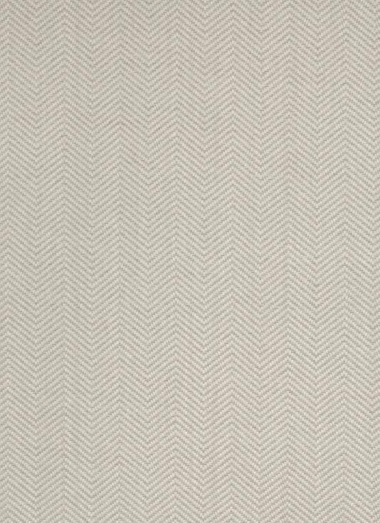 Textured Wallpaper Herringbone Weave Thibaut Textured Wallpaper Home Wallpaper Herringbone Wall