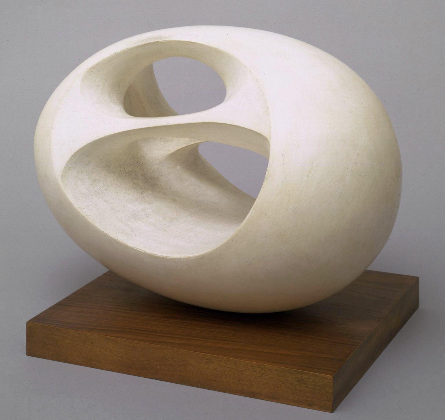 Sculpture art blart sculptures aimées pinterest sculpture