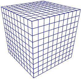 ones units tens longs hundreds cubes place value clip art rh pinterest com Hundreds Tens and Ones Clip Art Hundreds Tens and Ones Clip Art