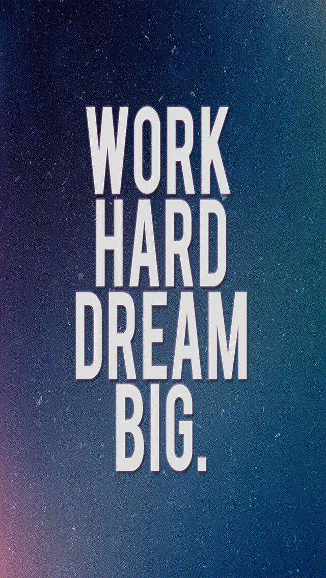 motivational quotes motivation motivation fitness motivational quotes