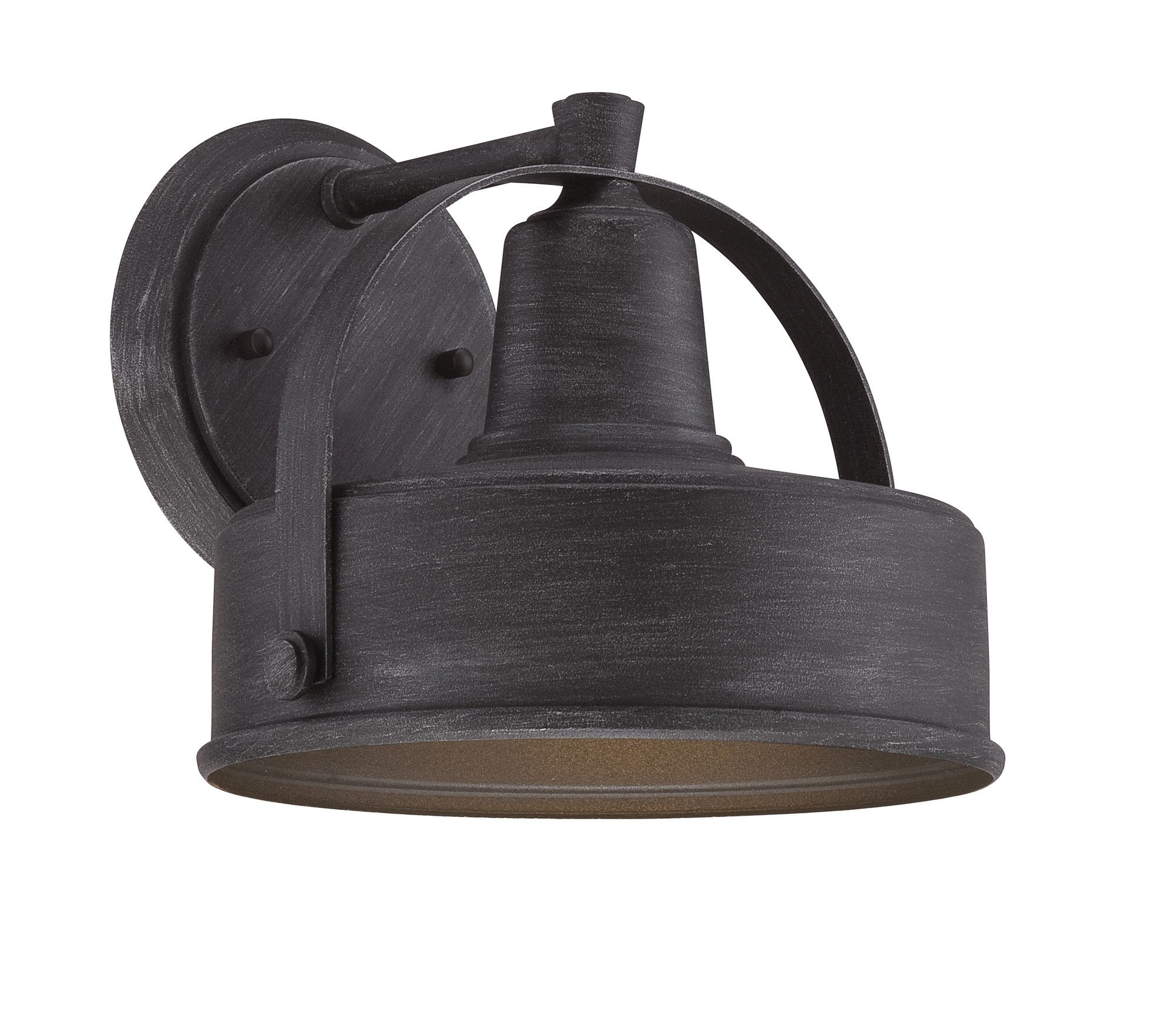 Portlandds light wall lantern wayfair lighting ue pinterest