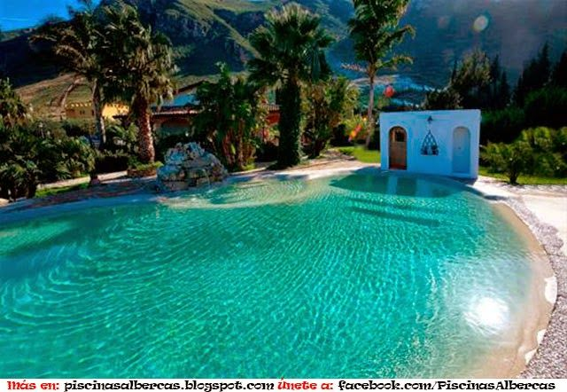 Image result for piscinas lindas pools pinterest for Piscinas lindas