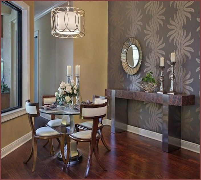 dining room wall decor ideas pinterest. living room partition - google search | ideas for the house pinterest design, contemporary dining rooms and wall decor t