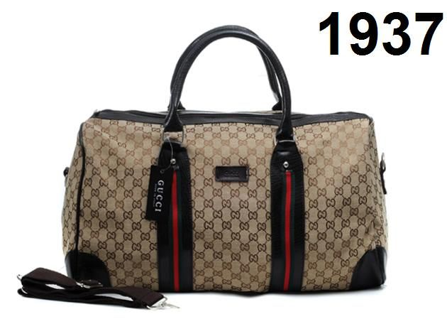 Designer Handbags For Less Purses