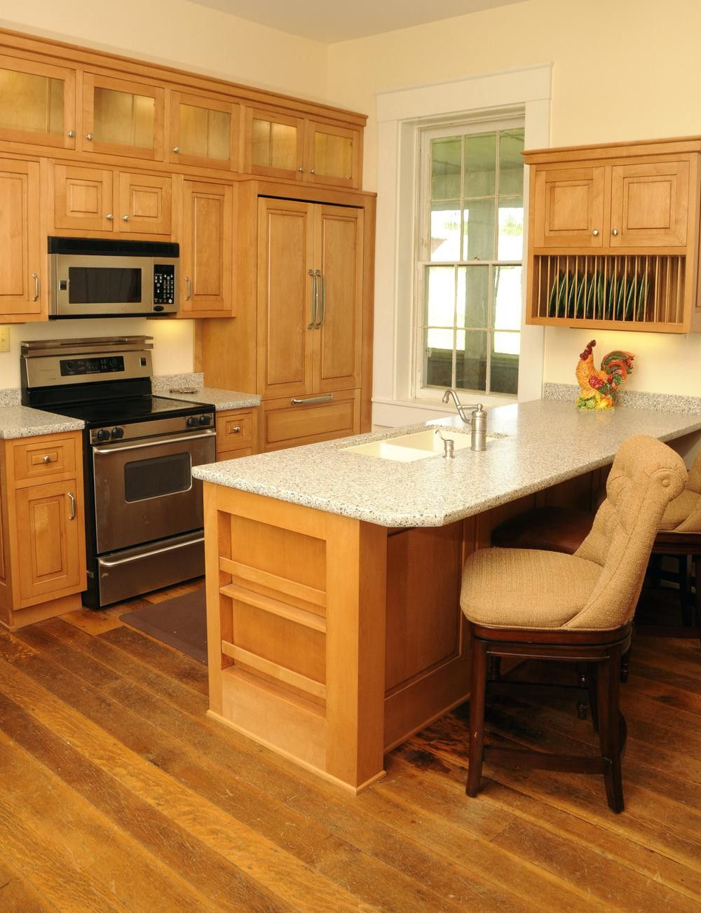 5+ Cabinet Makers Near Me - Kitchen Cabinets Countertops Ideas