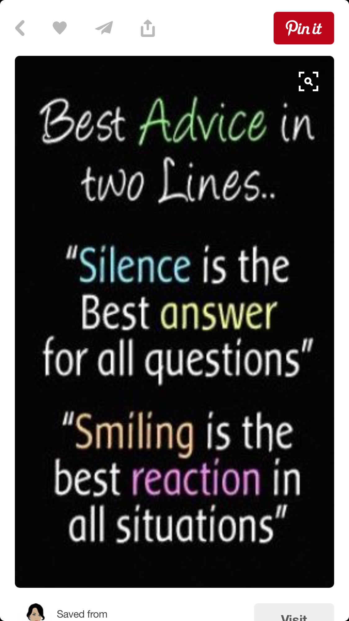Pin By Kimberly Crisp On Life Quotes Stuff Life Lesson Quotes
