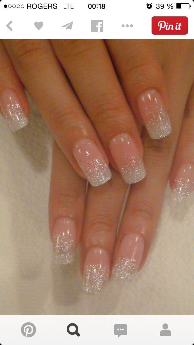 Classique | nails | Nails, Nail designs, Nail Art