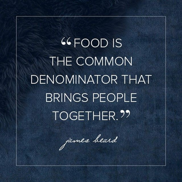 Home | EyeSwoon | Together quotes, Food quotes, Restaurant design  inspiration