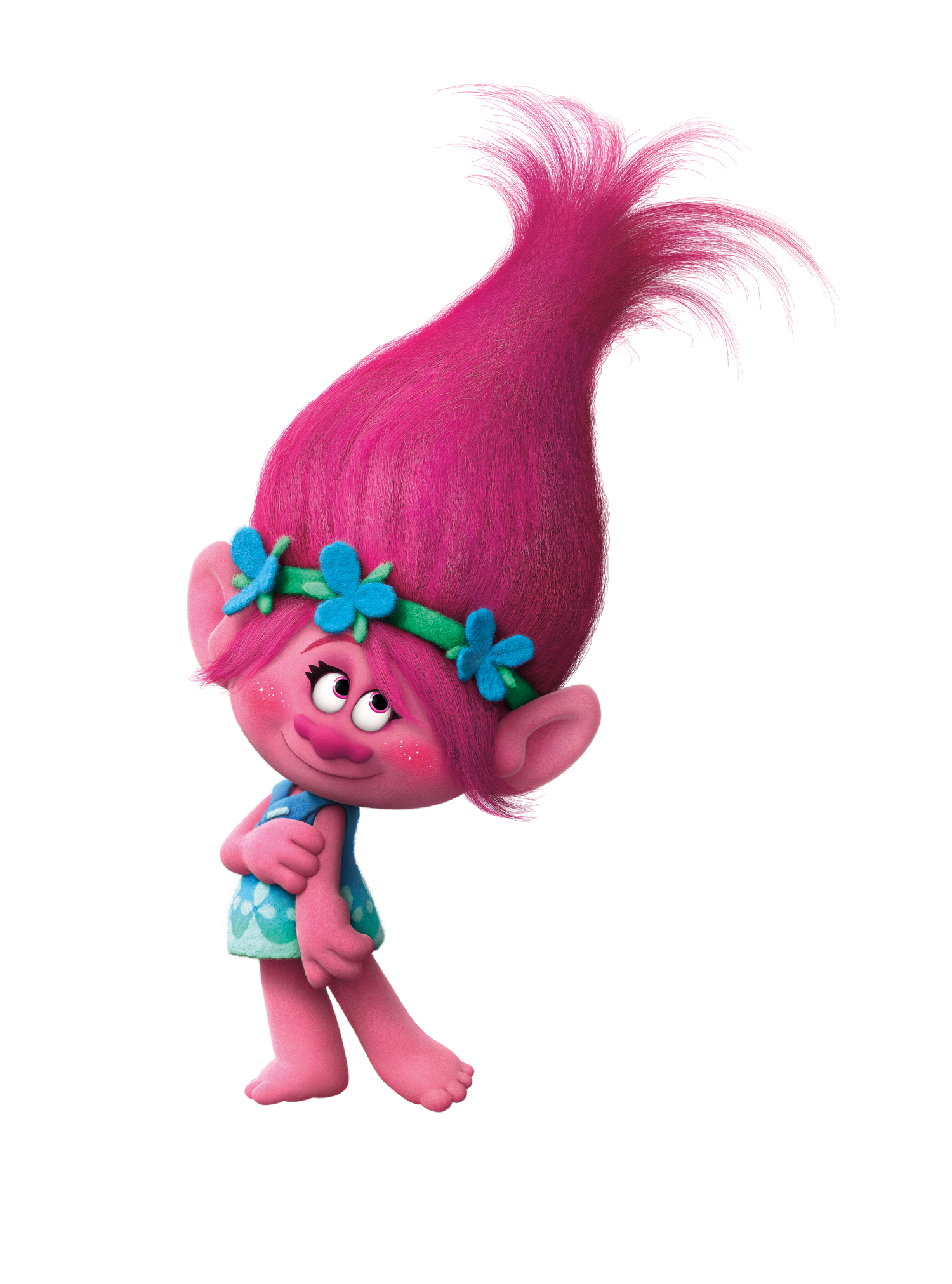 Www Fhetoolkits Com Trolls Catalog Attach Downloads Celebrate Trolls Trolls Characters Tr Char Shot Poppy 01a V Trolls Birthday Craft Giveaway Poppy And Branch