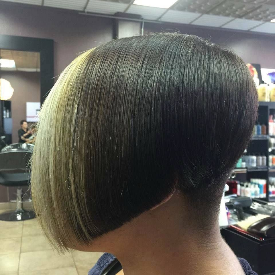 Pin by david connelly on dark hair with blonde bangs in