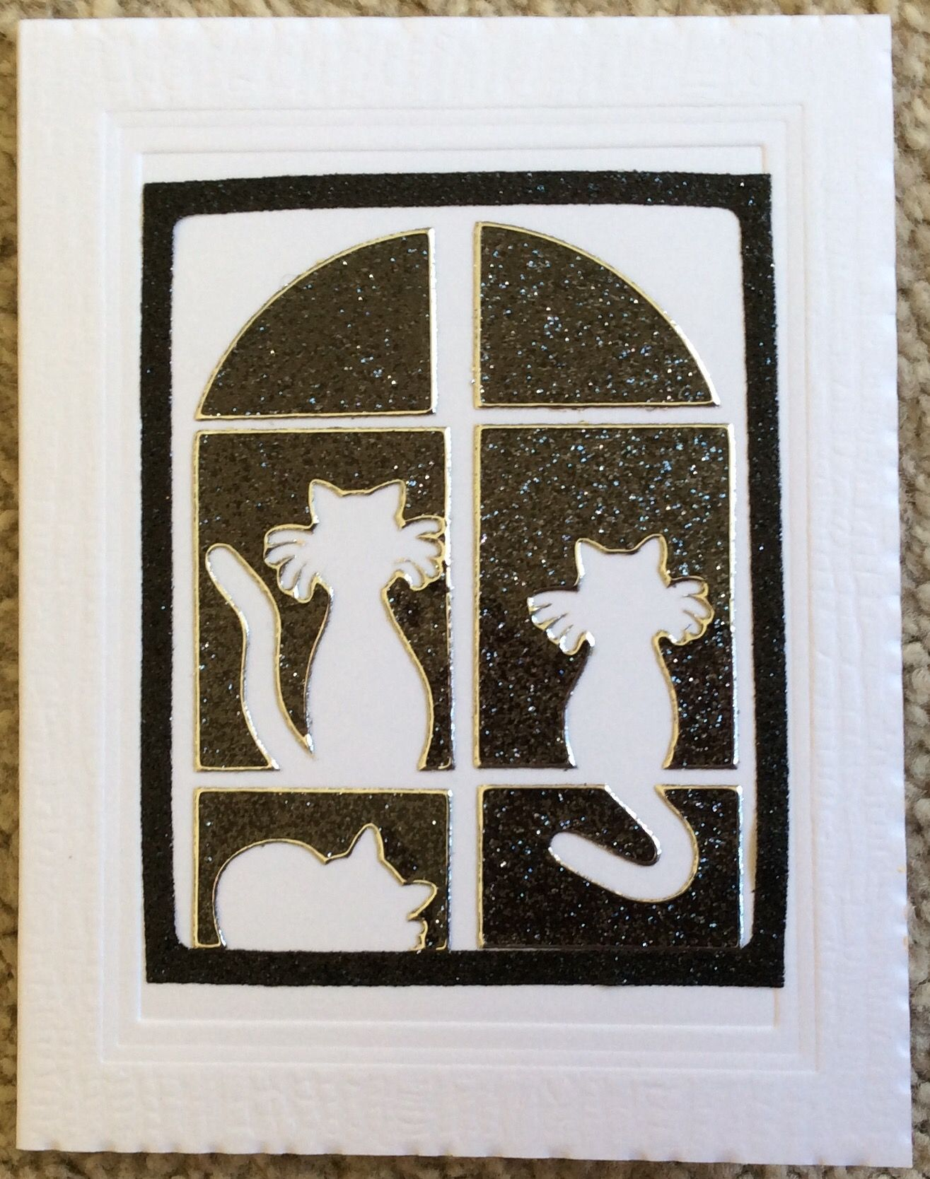Pin by Annabel Mayall on Cards 2017 Pinterest