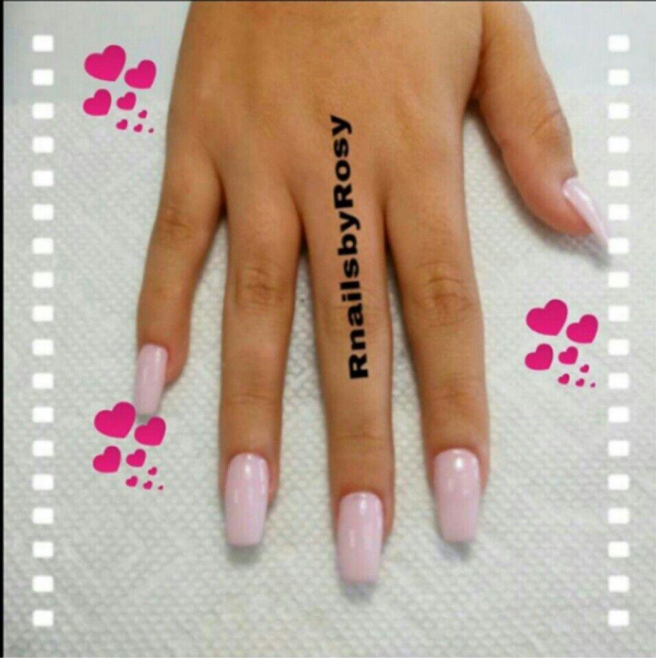 Uñas acrilicas (Miami) Rosy 305-401-4551 | Rnails by Rosy 305-401 ...