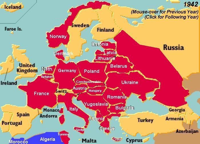 B8b9e52134ebaa33d415bed39fd61348g 700504 war and explore historical maps world war ii and more gumiabroncs Choice Image