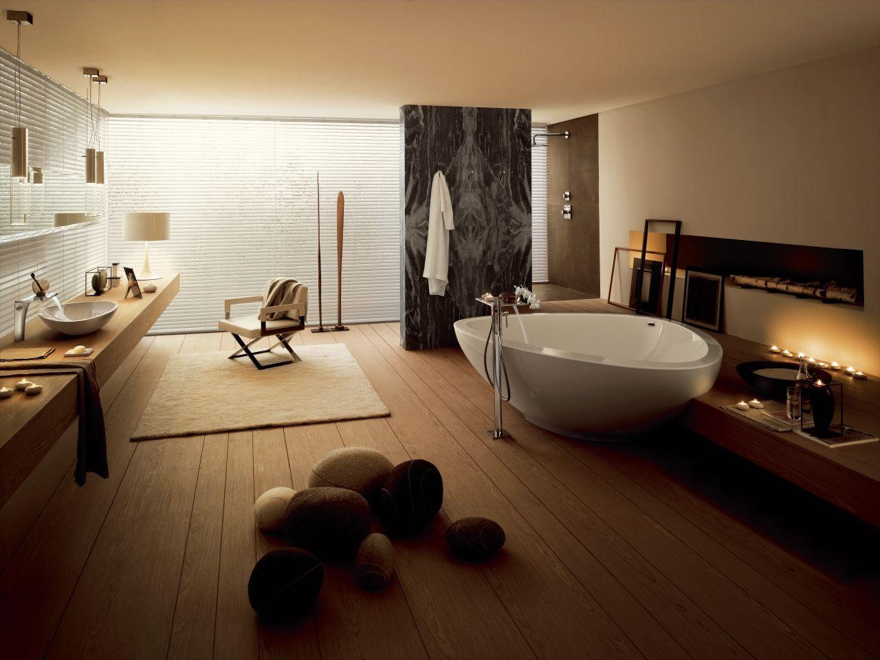 Luxe Badkamers Inspiratie : Luxe badkamer inspiratie masterbedroom en suite