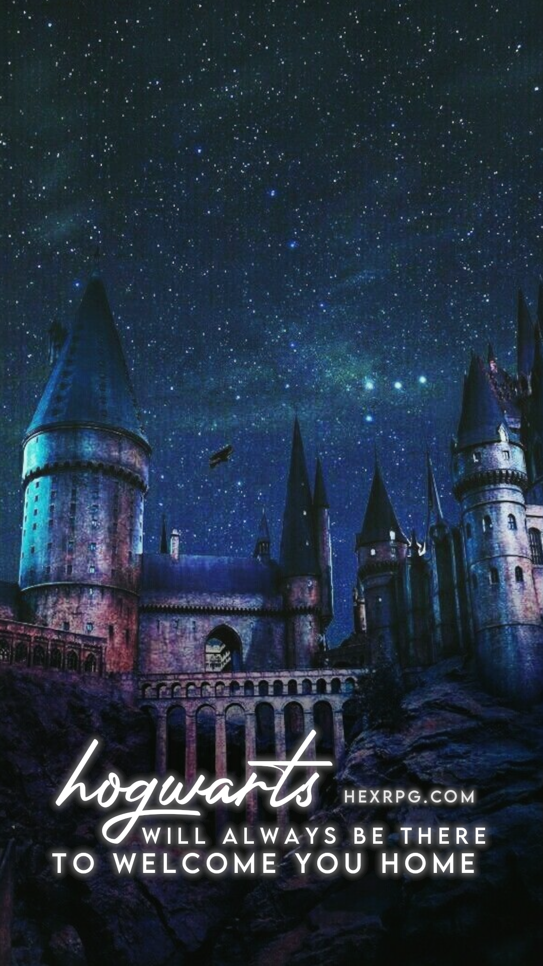 Hexrpg Hogwarts Wallpaper Hogwarts Extreme Hogwarts Harry Potter Experience