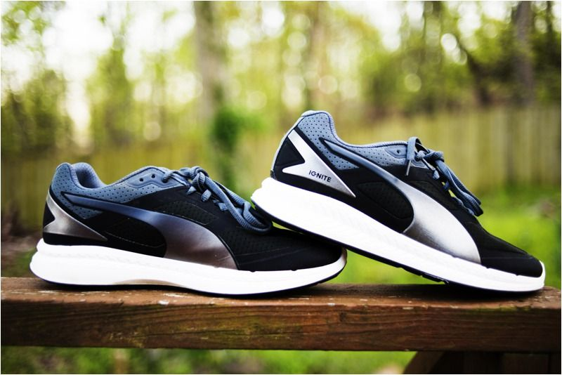 latest puma shoes for men 2016