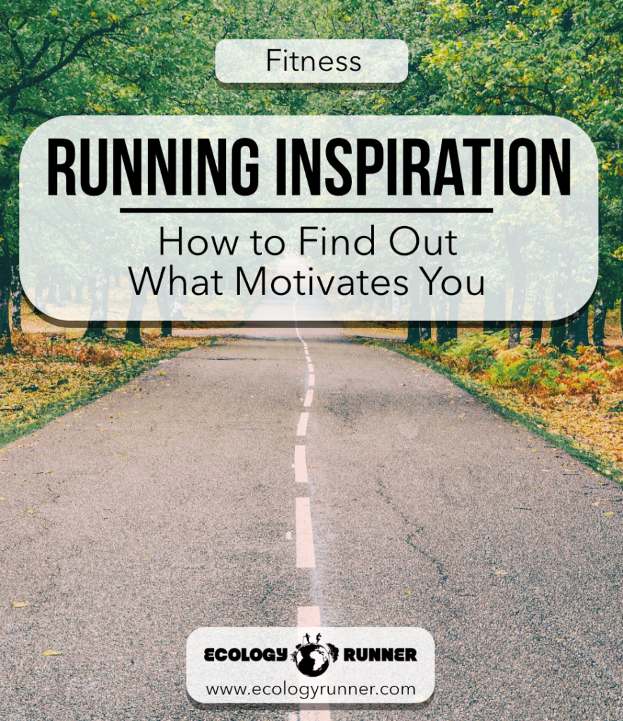 Running Inspiration: How to Find Out What Motivates You: Running is tough and requires a certain mentality to push through the hard part. To get that mentality back, you need to find your motivation. You need to discover what drives you and embrace your source of running inspiration.