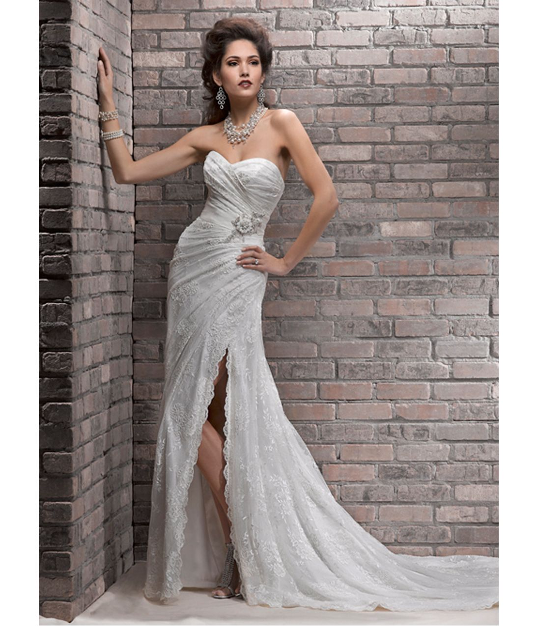 1950s style wedding dresses  Vintage s Style Black High Halter Neck u Bow One Piece Swimsuit
