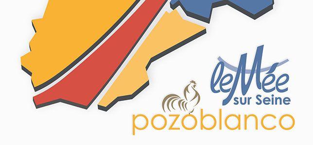 La Asociación de Hermanamiento de Pozoblanco celebra su 25 aniversario