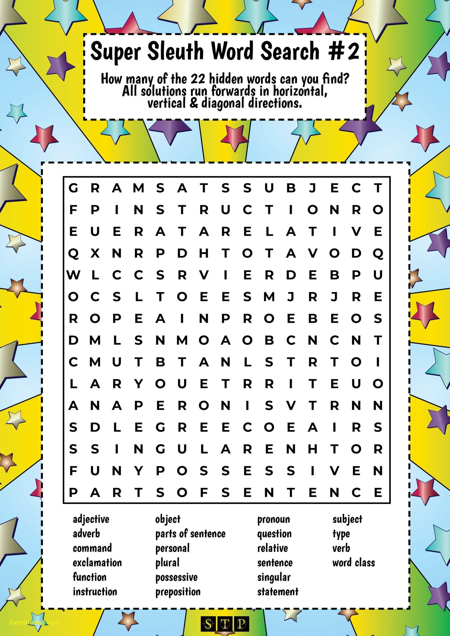 Readable 4 Digit Addition Worksheets Worksheet Printable